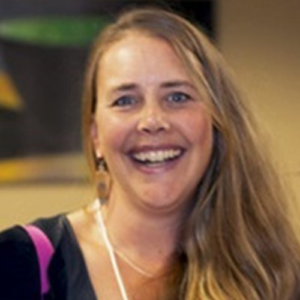 Erin Young, Water Resources Manager, City of Flagstaff, AZ