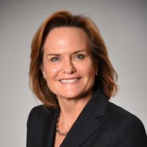 Jill Jamieson, President, Illuminati Infrastructure Advisors