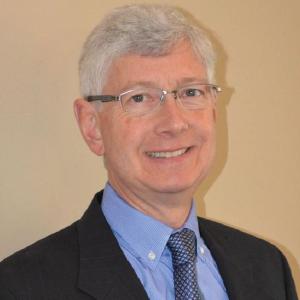 Keith Minnich, Principal, Third Bay Ltd.