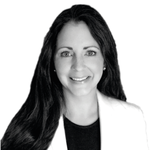 Sarah E. Cwikla, Senior Principal, Practice Leader – Water, Stantec