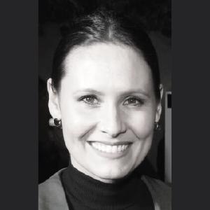Marissa Christiansen, CEO, Friends of the LA River