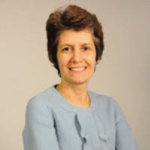 Corinne Cathala, Lead Water and Sanitation Specialist, Inter-American Development Bank (IDB)