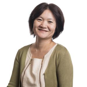 Midori Makino, WSS Lead Specialist for LAC, The World Bank