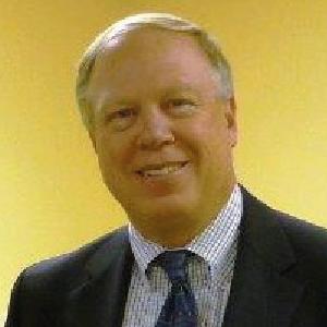 Mark Wetzel, Superintendent of Public Works, Town of Ayer