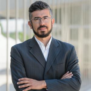 Nuno Brôco, Executive Vice President, Aguas de Portugal VALOR