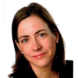 Karen Stummeyer, Projects Director Seawater Desalination, Fichtner