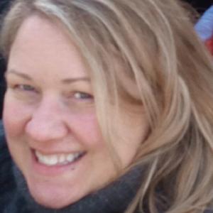 Karla Peterson, Community Public Water Supply Unit Supervisor, Minnesota Department of Health
