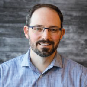 Kirk Koudelka, Assistant Commissioner for Land Policy and Strategic Initiatives, Minnesota Pollution Control Agency