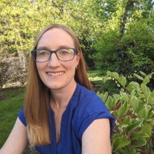 Lindsey Sullivan, FTD Solutions