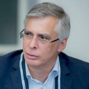 Lothar Till, Ovivo