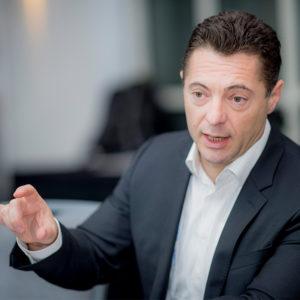 Slava Libman, FTD Solutions