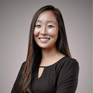 Victoria Yun, Samsung Austin Semiconductor