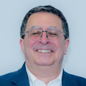 Howard Neukrug, Chair of the Leading Utilities of the World Advisory Board