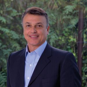 José Guilherme Souza, Head of Infrastructure, Vinci Partners