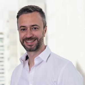 Marcelo Marchetti, Partner, Toledo Marchetti Advogados