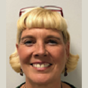 Heidi Niggemeyer, NPDES Program Manager, City of Salinas, California