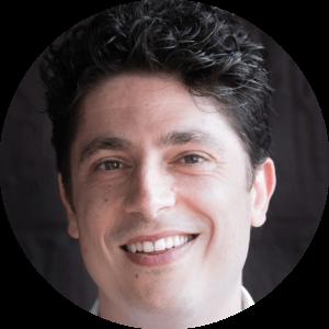 Dimitris Xevgenos, Innovation Manager, Zero Brine Project, TU Delft