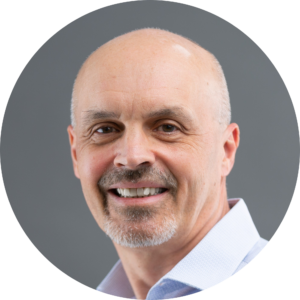 Gregory Welch, Head of Business Development, NEOM