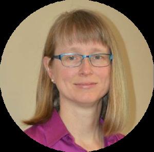 Jana Vander Kloet, Principal, Third Bay