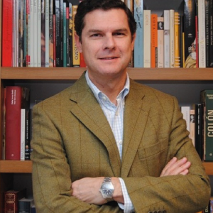 Mariano Blanco, Director, Head of International Tenders, Aqualia