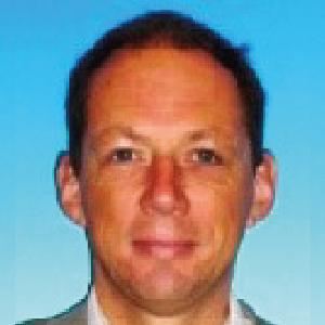 Michel Sponar, Deputy Head of Unit, European Commission