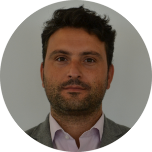 Victor Monsalvo, Project Coordinator, Sea4Value, Aqualia