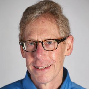 Rich Jarrett, Market Director, Evoqua Water Technologies