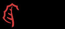 Acciona_logo